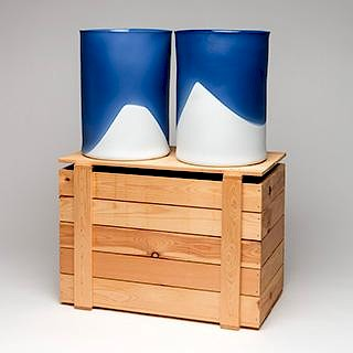 Global Ceramic Auction Benefiting Cfile.org by CFile Foundation