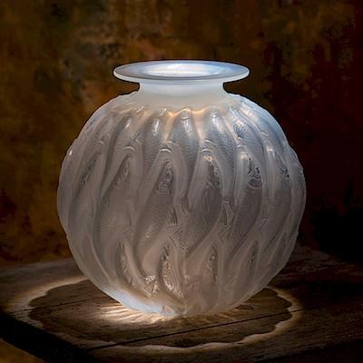 Lalique Only by Quittenbaum Kunstauktionen GmbH