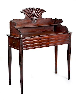 Auction Info Live Auction Spring Antique And Fine Art Auction