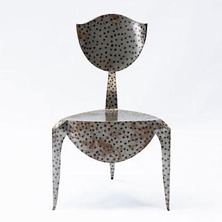 Design by Quittenbaum Kunstauktionen GmbH