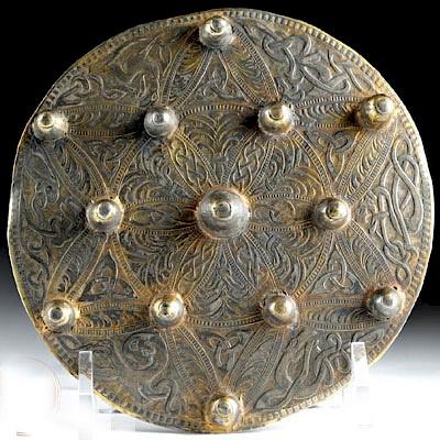 Fine Antiquities/Ethnographic Art by Artemis Gallery