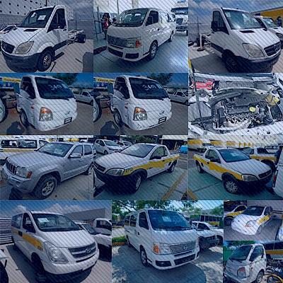 Subasta Vehicular Coppel by Morton Subastas