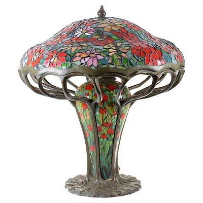 Fine & Decorative Arts Auction by Bremo Auctions