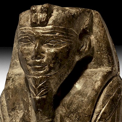 TimeLine Auctions - Antiquities Sale - Day 1 by TimeLine Auctions Limited