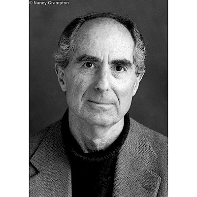 The Estate of Philip Roth + Select Additions by Litchfield Auctions