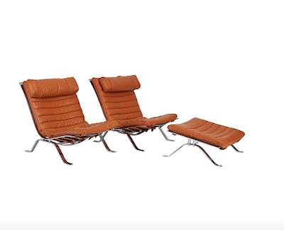 20th Century Design Sale: No Buyer's Premium! by Modern Drama