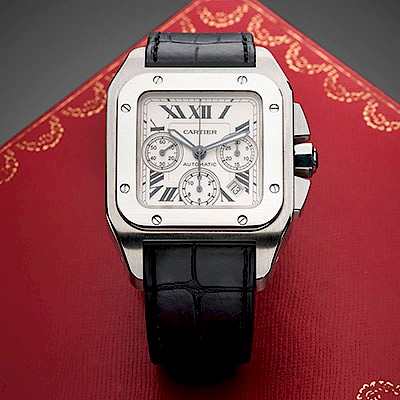 High-End Timepieces, Rolex and High Jewelry Auction. Includes fine pieces. by Morton Subastas