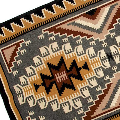American Indian and Western Art: Timed Auction by Cowan's Auctions