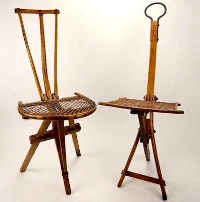 Fine & Decorative Arts at Auction - Sale 217 by Rachel Davis Fine Arts