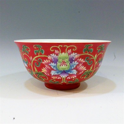 WASHINGTON FALL ASIAN WEEK ANTIQUE & JEWELRY #74 by Capitoline Auction Gallery