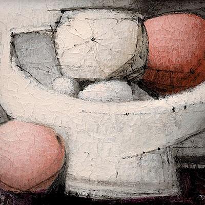 MexicanArt Auction by Morton Subastas