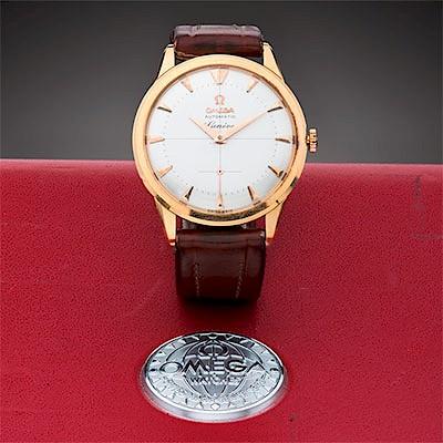 Jewelry and Watches Auction from Nacional Monte de Piedad by Morton Subastas