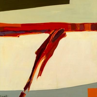 SIGNATURE ANNUAL LIVE AUCTION by Santa Fe Art Auction