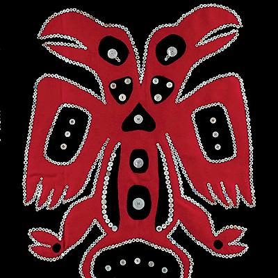 Bidsquare Logo