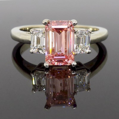Unreserved Holiday Fine Jewelry Sale  by MJ Gabel