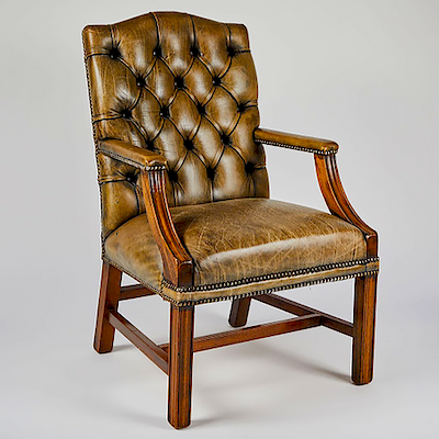 Traditional Antiques with a Modern Twist by Stash by Lee Stanton