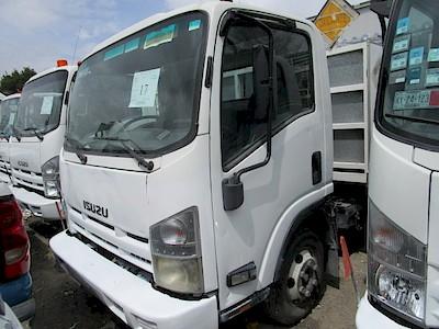 Subasta Vehicular Infra by Morton Subastas
