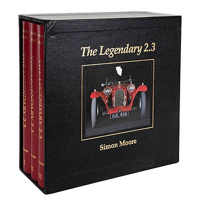 Book auction of the Eclectic Collection of the Engineer Don Lorenzo Zambrano by Morton Subastas