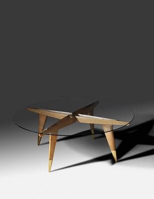Modern Design by Hindman