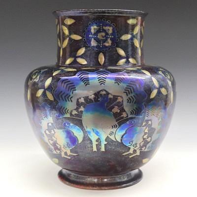 CERAMICS 2020 GALLERY AUCTION by Schmidt's Antiques