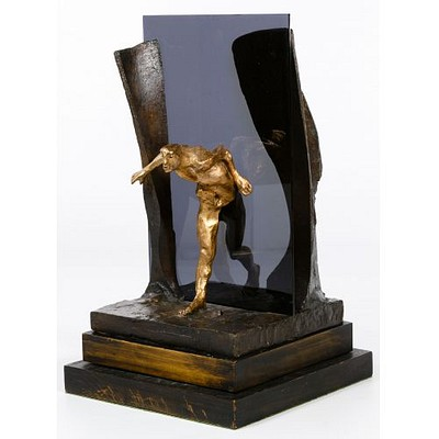 Online Only May Auction (Sale #265) by Leonard Auction