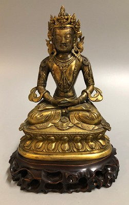 May Asian Sale  by WR Auction Gallery Inc.