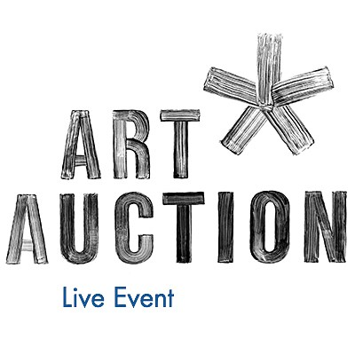 Crocker Art Museum - Live Auction by Crocker Art Museum
