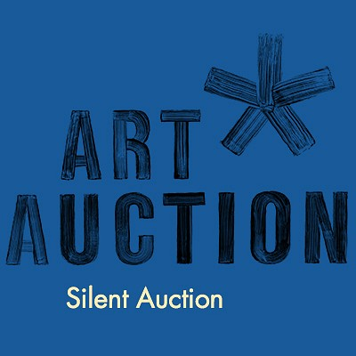 Crocker Art Museum - Silent Auction by Crocker Art Museum