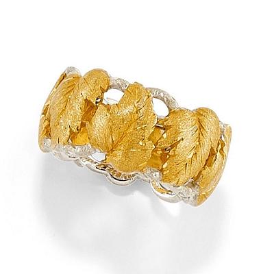 Jewelry Week / Jewels - Session 1 by Finarte