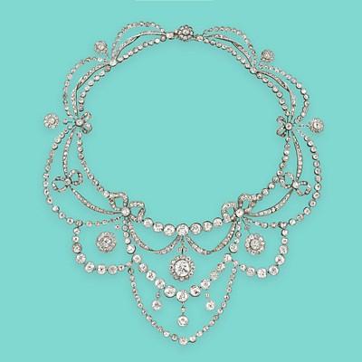 Jewelry Week / Jewels - Session 2 by Finarte