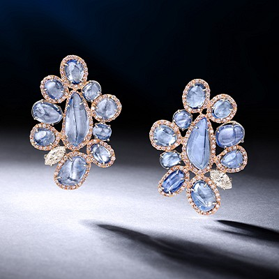 July Jewels and Watches by Fortuna Auction