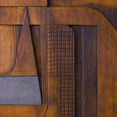 Italian Design and Decorative Arts of 20th century by Finarte