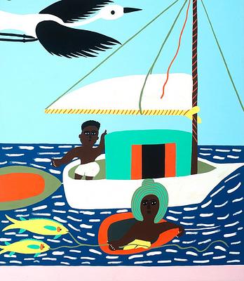 The Summer International Fine Art Auction. August 15th, 2020 by Barridoff Galleries