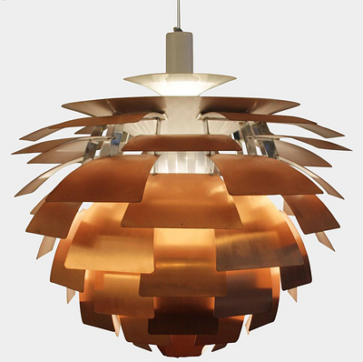 Contemporary Modern Luxury Furniture, Lighting & More by Modern Resale