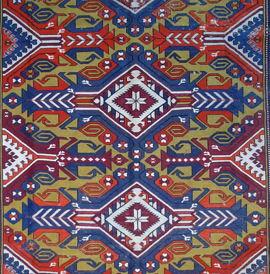 Zoom Zoom Estate Auction Day 1 by Fine Rugs of Chevy Chase