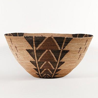 Western Decorative Arts & Objects by Santa Fe Art Auction