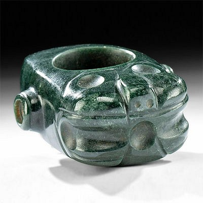 Antiquities | Asian | Ethnographic Art by Artemis Gallery