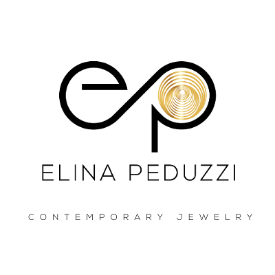 Smithsonian Craft Show Artist Shops - ELINA PEDUZZI by Smithsonian Craft Show - Elina Peduzzi