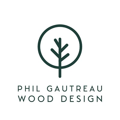 Smithsonian Craft Show Artist Shops -            Phil Gautreau Wood Design by Smithsonian Craft Show - Phil Gautreau