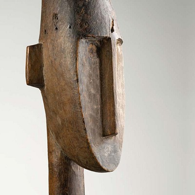 African Art: the prestigious Keller-Morigi Swiss collection by Finarte