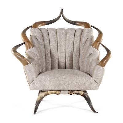 Fine Furniture, Decorative Arts and Silver Online by Hindman