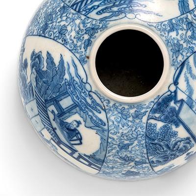 Asian Works of Art by Skinner