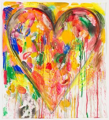 2020 Fall Larsen Art Auction by Larsen Art Auction