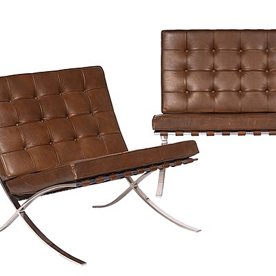 20th Century Design & More by Abington Auction Gallery, Inc.