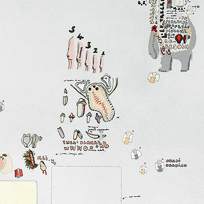 Modern & Contemporary Art by Finarte