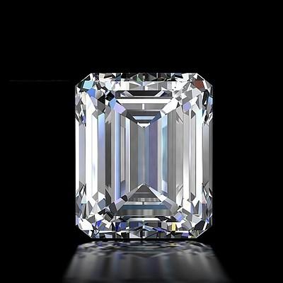 """Creme De La Creme Diamond Auction""- Our Very Best Selection  by Bid Global International Auctioneers LLC"