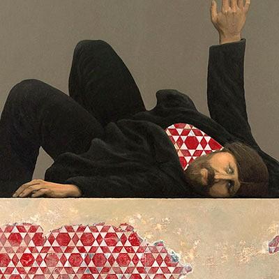 Anniversary Auction | 10 Years of Latin American Art by Morton Subastas