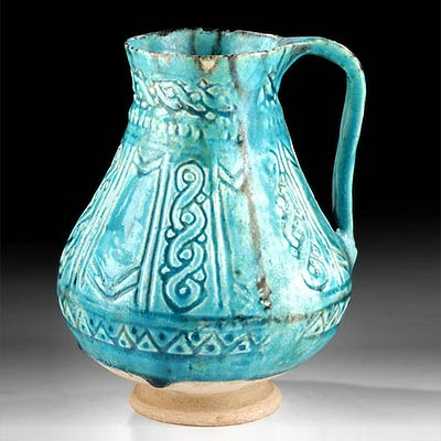 Art of Asia | Antiquity to Modern Day by Artemis Gallery