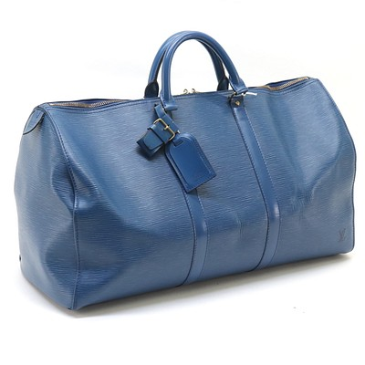 Luxury Handbags & Accessories by Litchfield Auctions