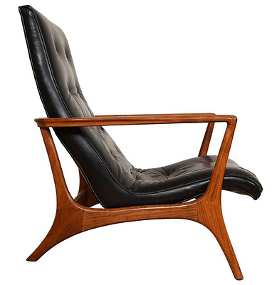 An Autumn BUY NOW Sale Event: Mid 20th Century Modern Furniture & Decorative Arts by Modern Mobler